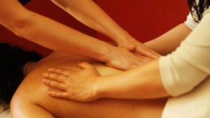 b2b massage in delhi