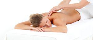 female to male body to body massage in delhi