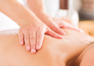 body massage in kailash colony & greater kailash