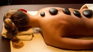 hot stone body massage delhi