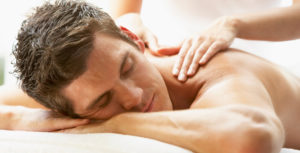 body to body massage in delhi