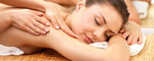 Relaxing Body Massage Services in Delhi