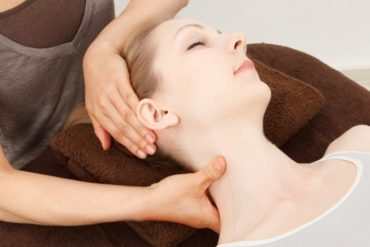 The Benefits of Massage Therapy Allied to Aromatherapy