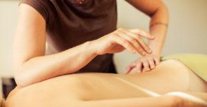 deep tissue massage in delhi