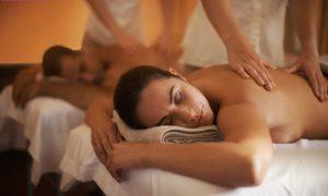 full body to body massage delhi