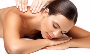 body massage in saket delhi