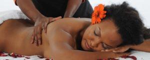 massage in delhi