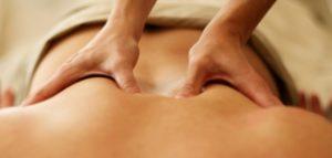 full body massage in delhi