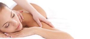 full body massage centre in lajpat nagar