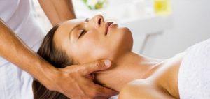 Classic Body Massage South Delhi