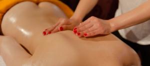 swedish massage in delhi