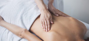 therapeutic massage in delhi