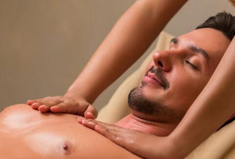 body to body massage in kalkaji new delhi